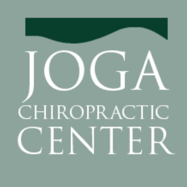 Joga Chiropractic Center