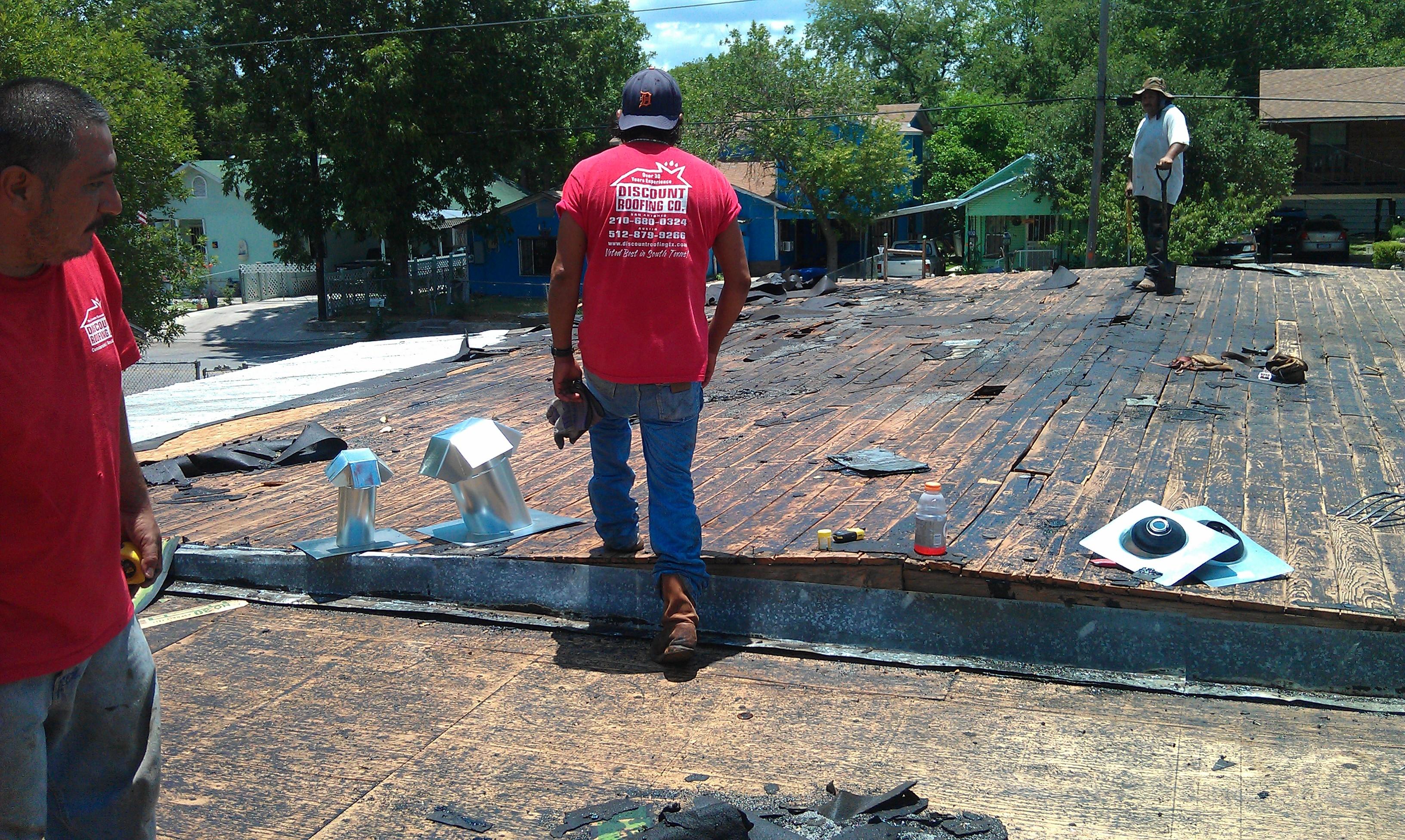 Gutters Amp Downspouts In San Antonio Tx San Antonio