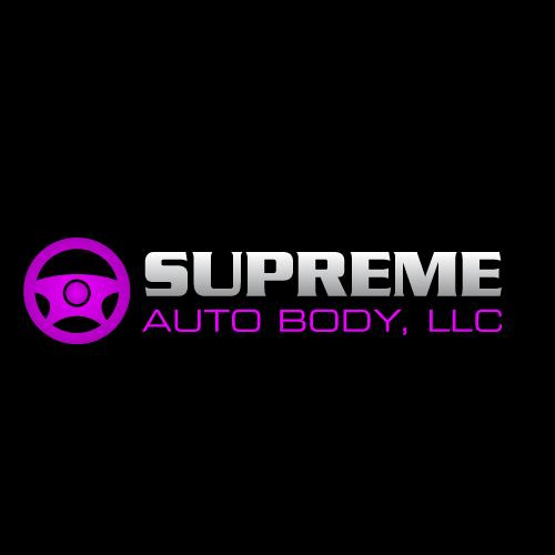 Supreme Auto Body LLC