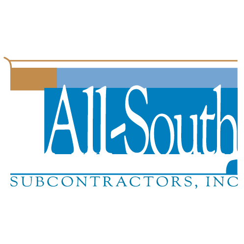 All-South Subcontractors, Inc.