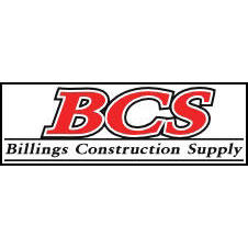 Billings Construction Supply
