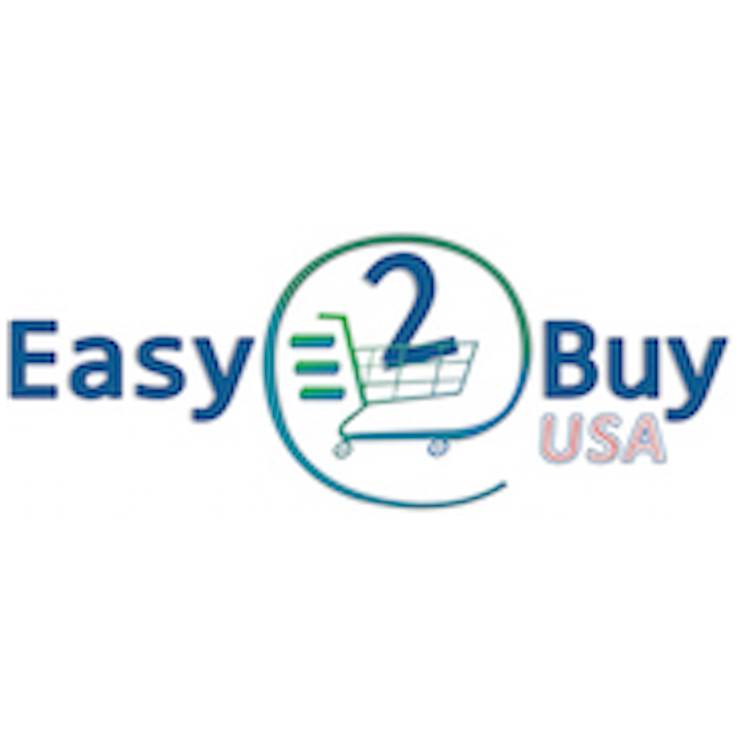 Easy 2 Buy Distributors LLC