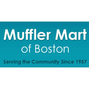 Muffler Mart of Boston Inc image 5