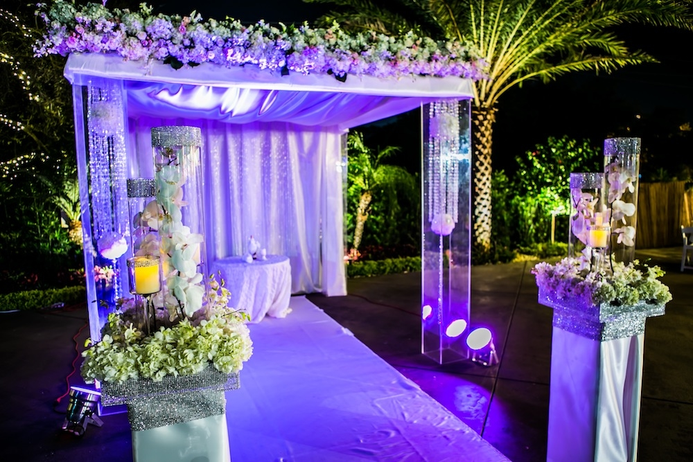 Lavan Catering and Events image 14