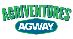Agriventures Agway image 0