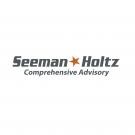 Seeman Holtz Comprehensive Advisory