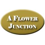 A Flower Junction