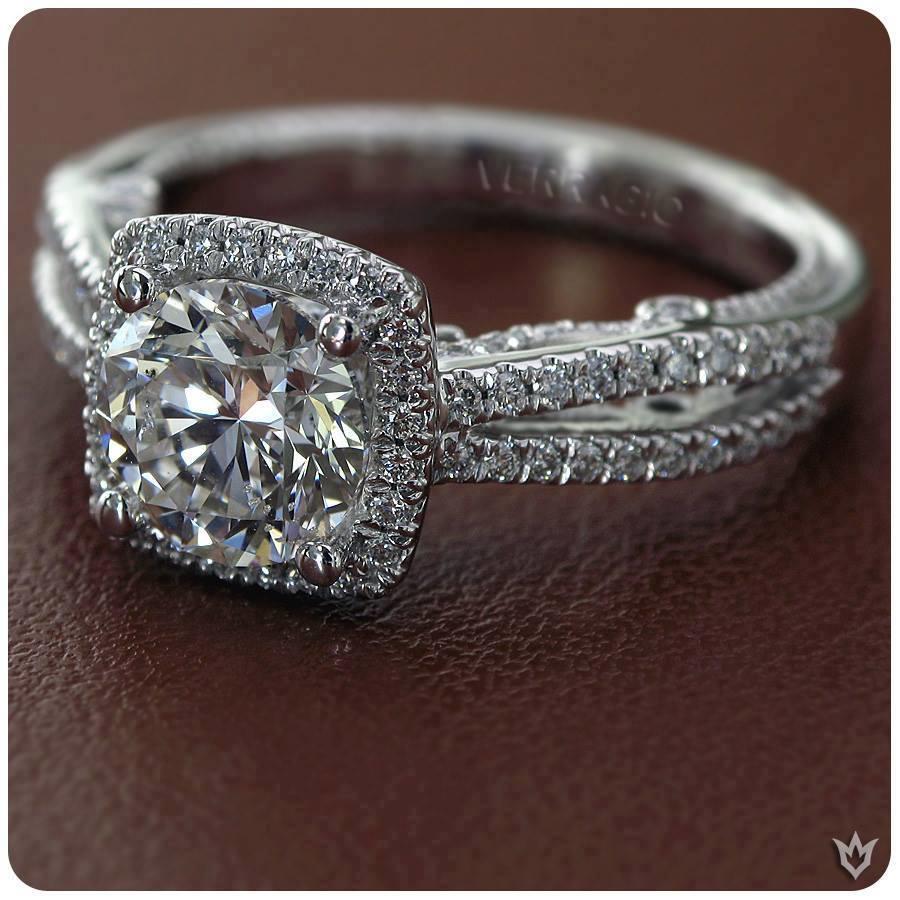 Emerald Lady Jewelry image 51