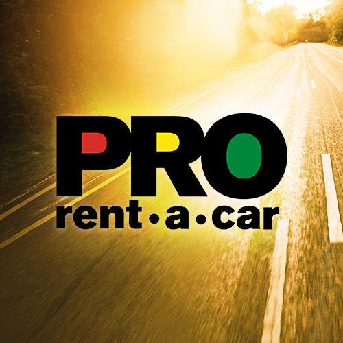 Pro Rent A Car