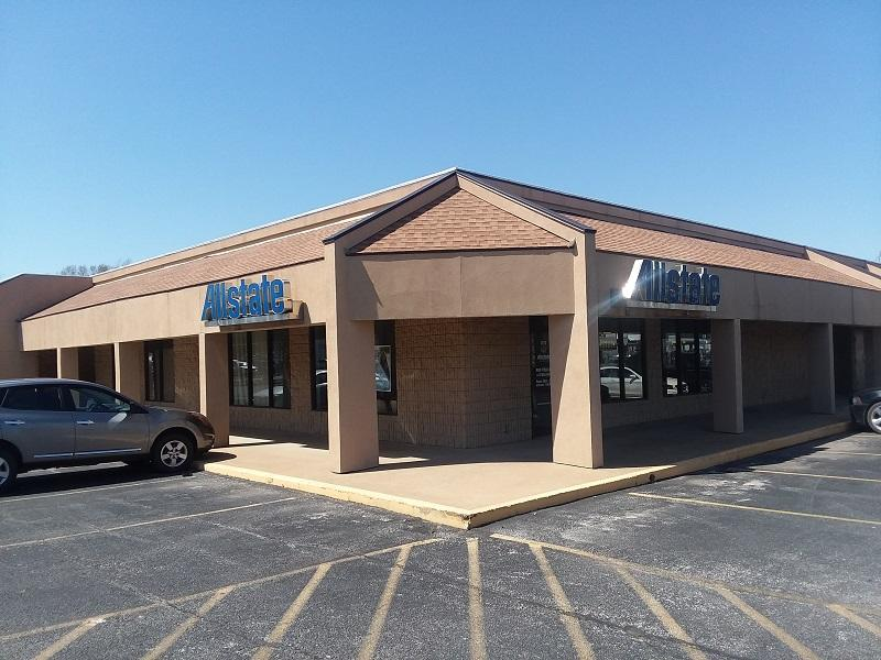 Ron Trujillo FSS: Allstate Insurance image 5