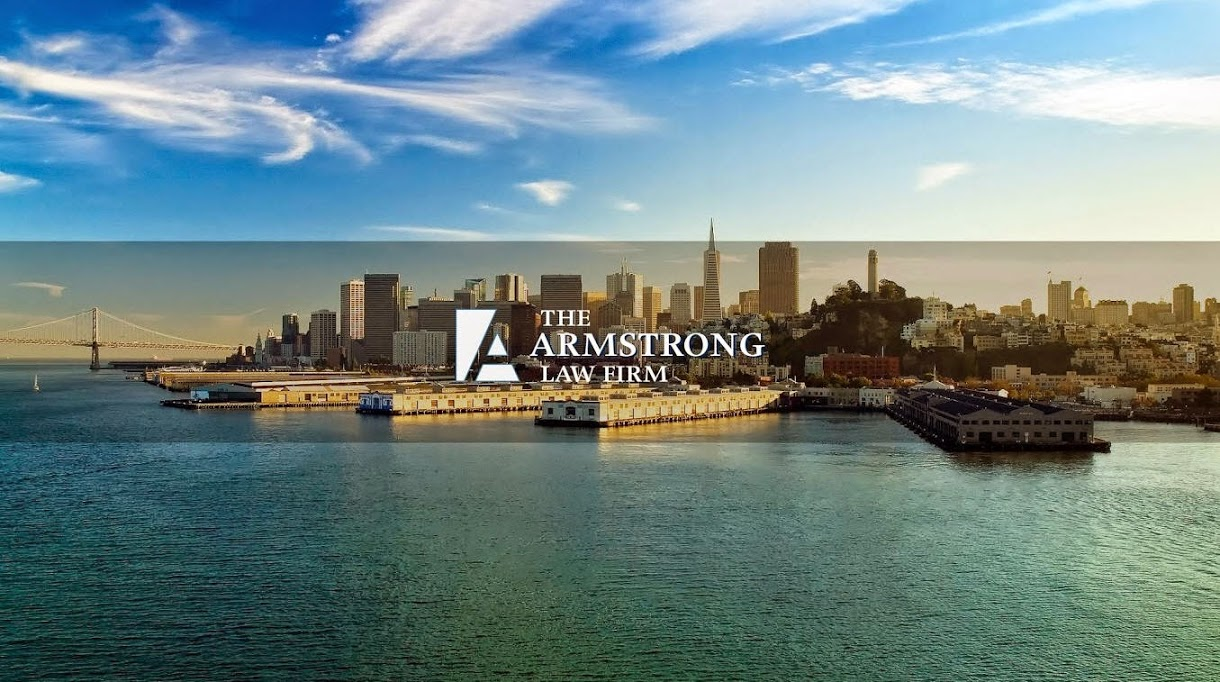 The Armstrong Law Firm image 1