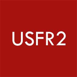 US Floors & Remodeling 2