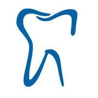 Heinbach-Larkin Dental