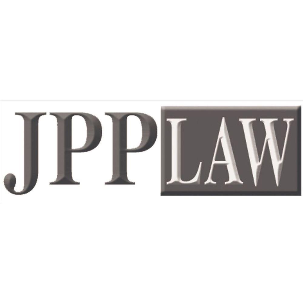 Law Offices of Jason P. Provinzano, LLC image 2