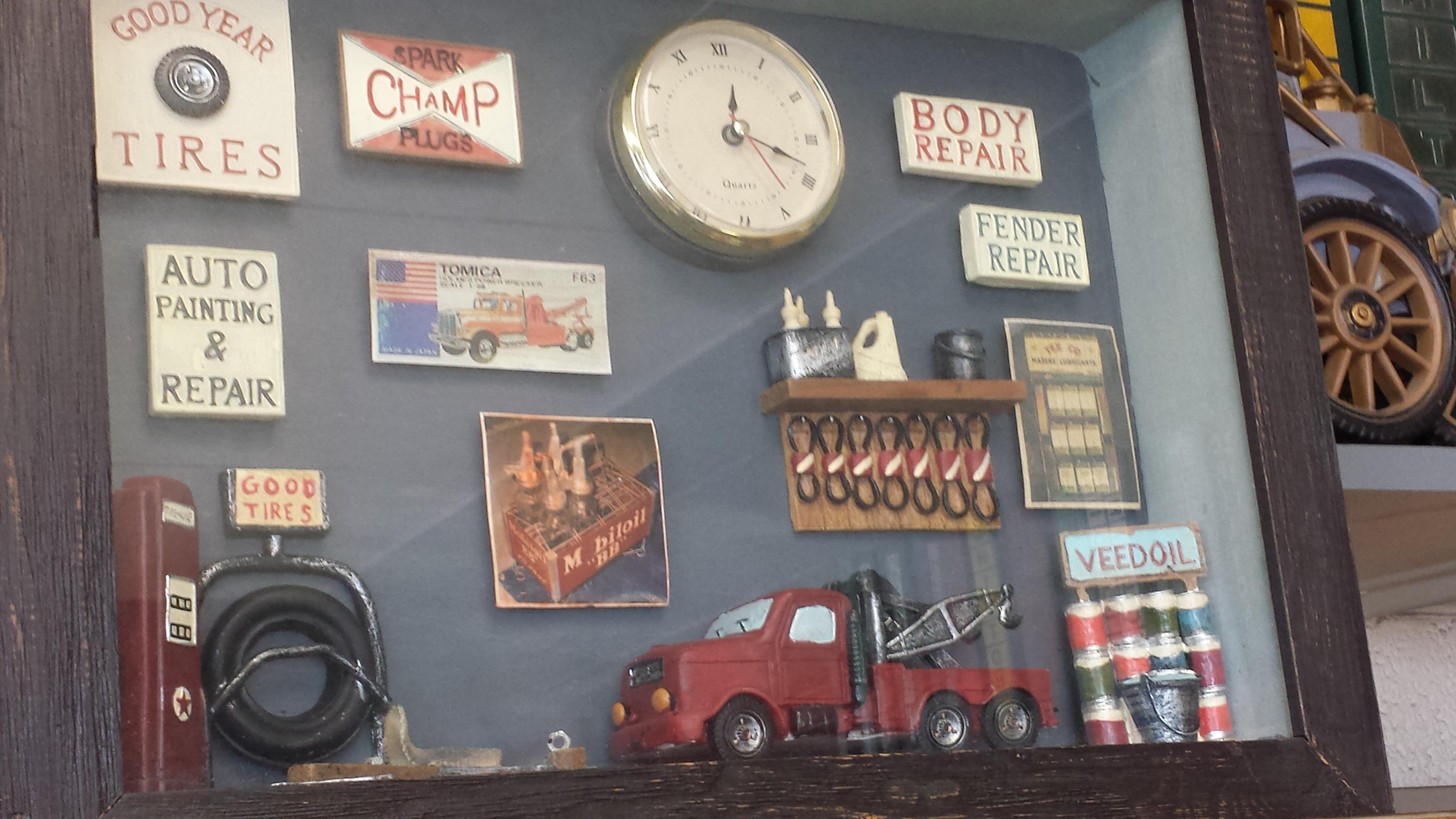Alexander's Auto & Radiator Repair image 1