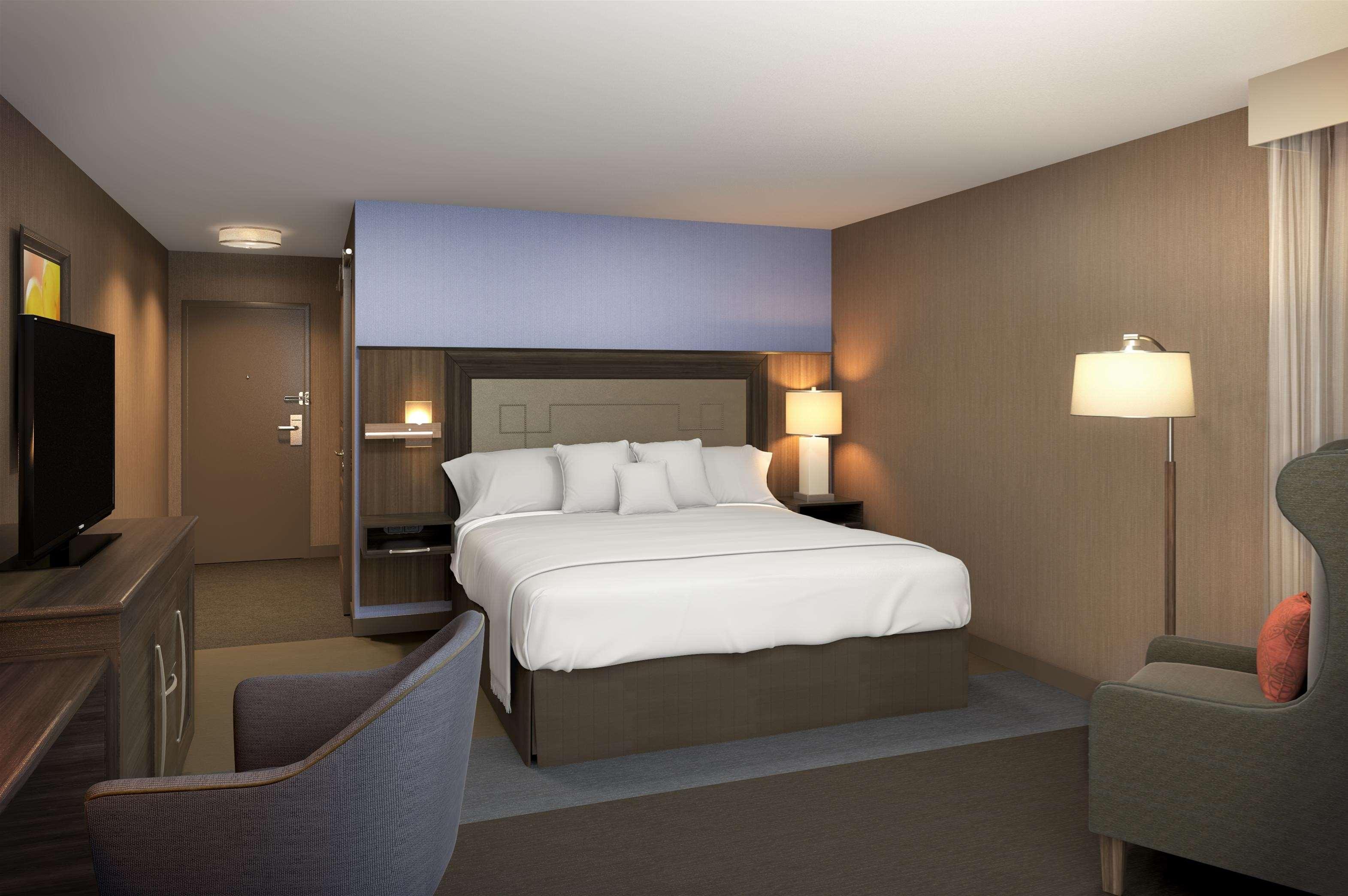 Hampton Inn & Suites Napa image 2