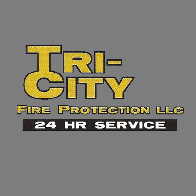Tricity Fire Protection