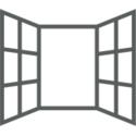 Scripps-Mesa Glass