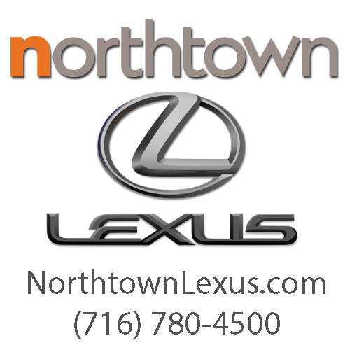 Northtown Lexus