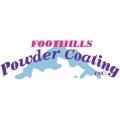Foothills Powder Coating, Inc.