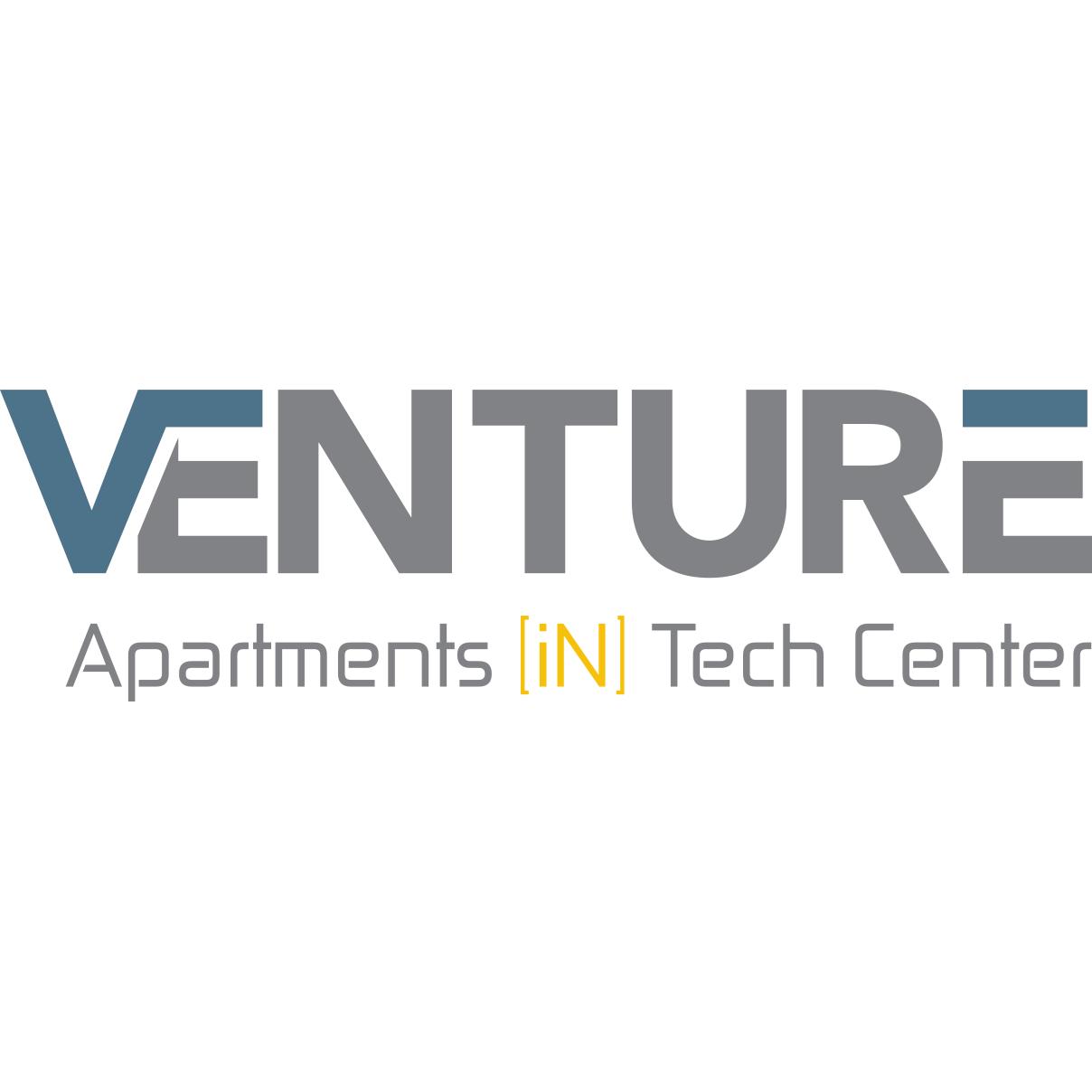 Venture Apartments iN Tech Center