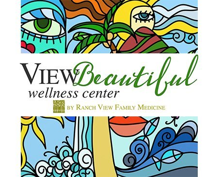 View Beautiful Wellness Center image 1