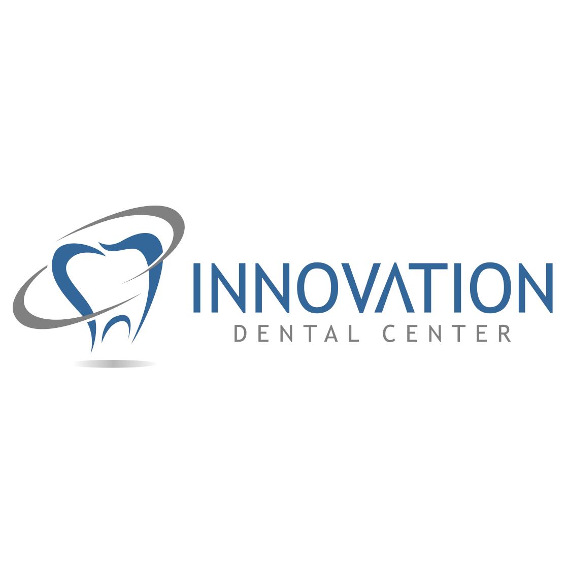 Innovation Dental Center