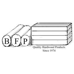 Brown's Forest Products Inc image 0