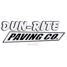 Dun-Rite Paving Co. Inc.