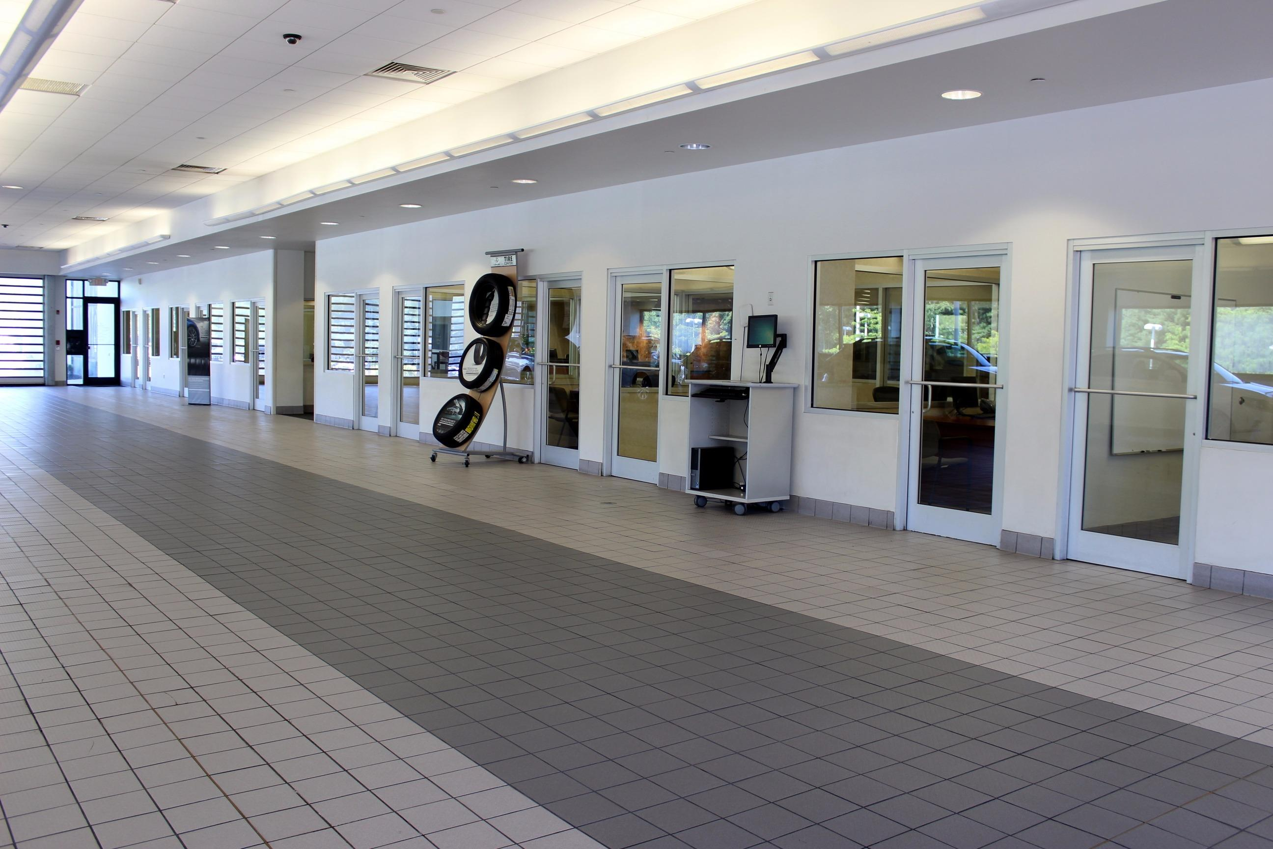 Herb chambers lexus in sharon ma lexus sales service for Flagship motors lynnfield mass