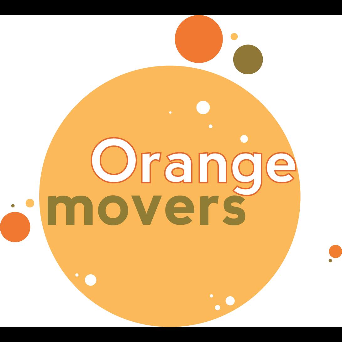 Movers North Miami Beach