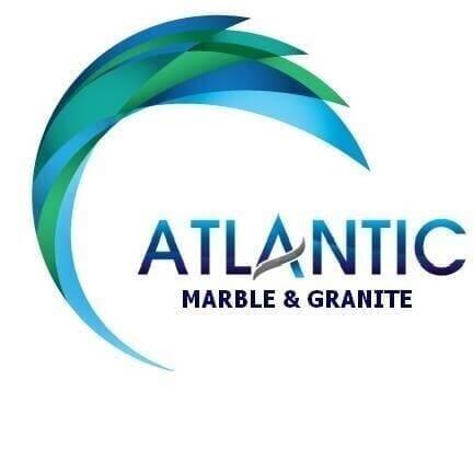 Atlantic Marble & Granite Group, Inc. image 0