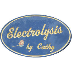 Electrolysis by Cathy