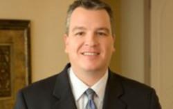 Dr. Todd Malan - Innovative Cosmetic Surgery image 0