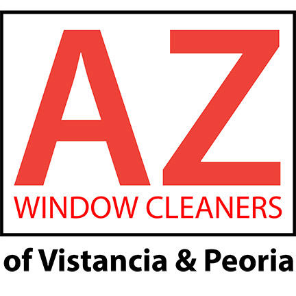AZ Window Cleaners of Vistancia and Peoria