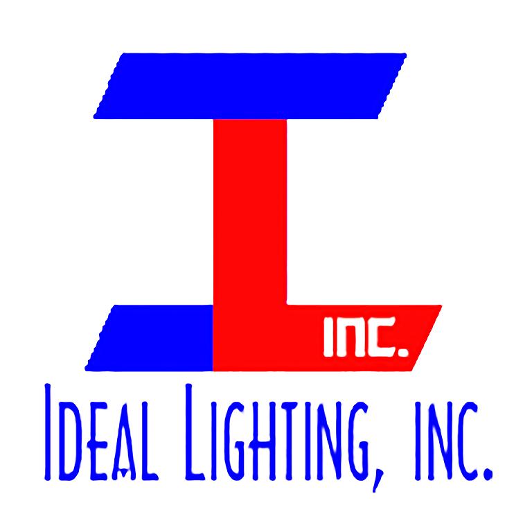 Ideal Lighting Inc image 0