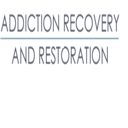 Addiction Recovery and Restoration