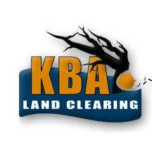 KBA Land Clearing LLC image 4