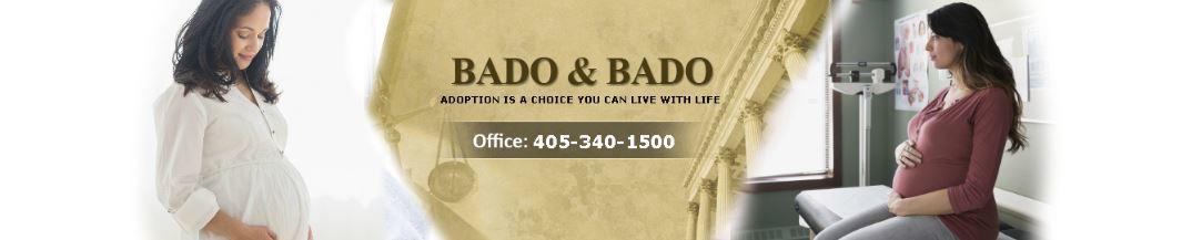 Bado and Bado image 10