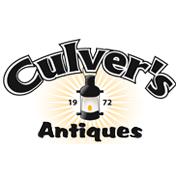 Culver's Antiques image 1