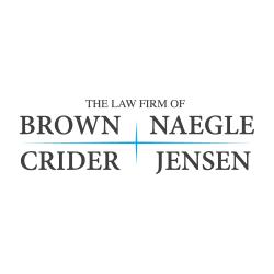 Brown, Naegle, Crider & Jensen LLC image 5