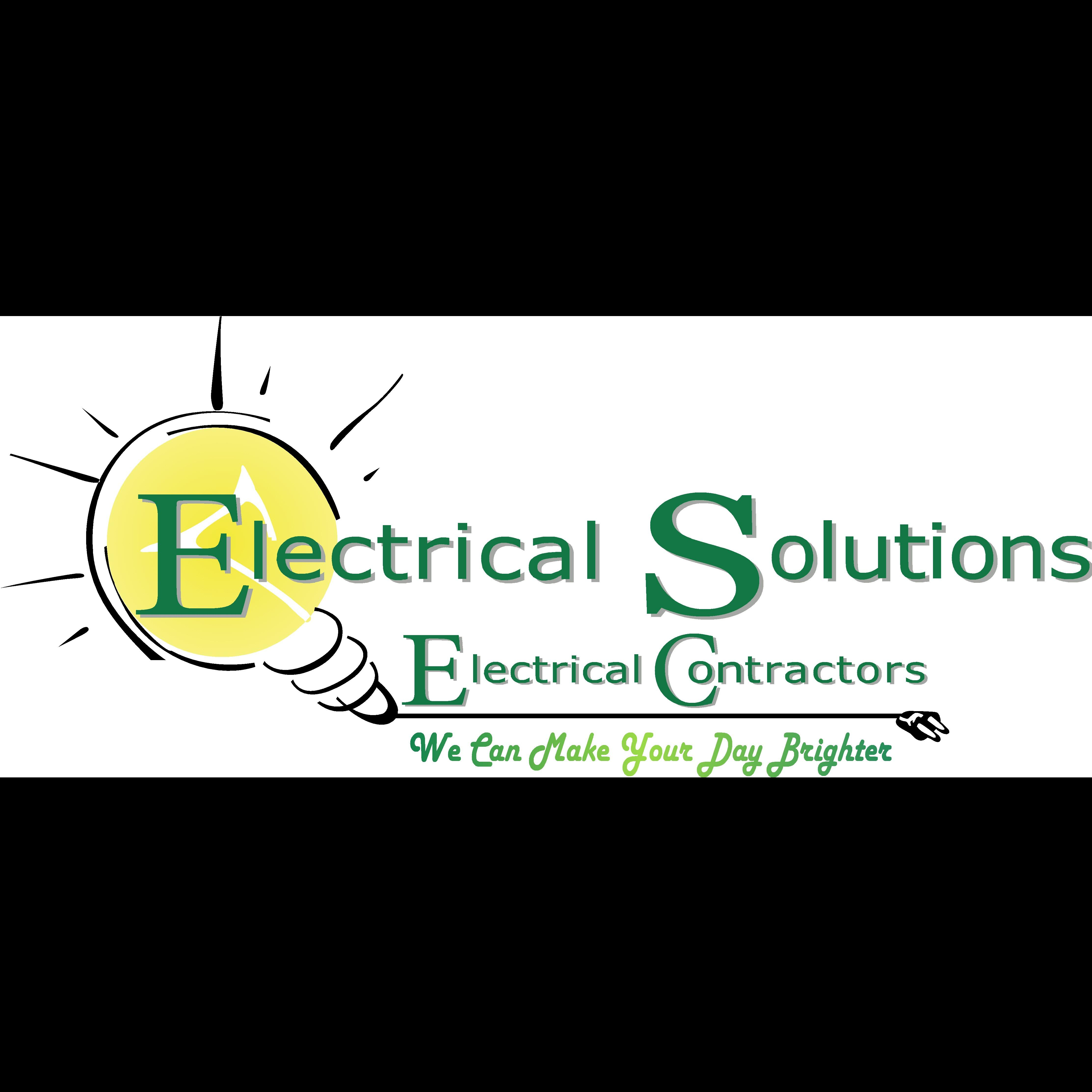 Electrical Solutions Inc