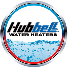 Hubbell Electric Heater Co.
