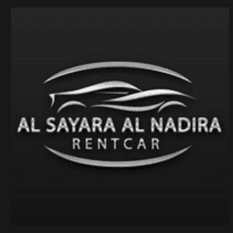 Al Sayara Al Nadira Rent A Car