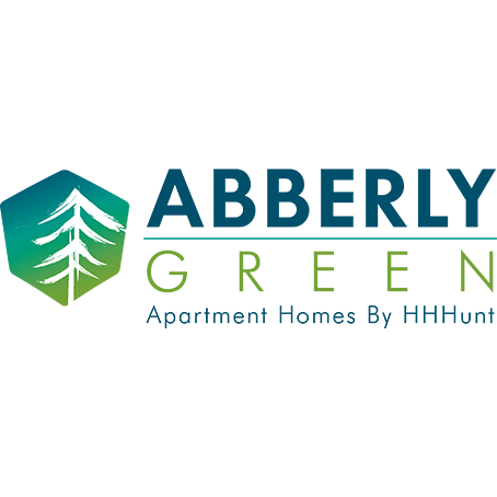 Abberly Green Apartments image 4
