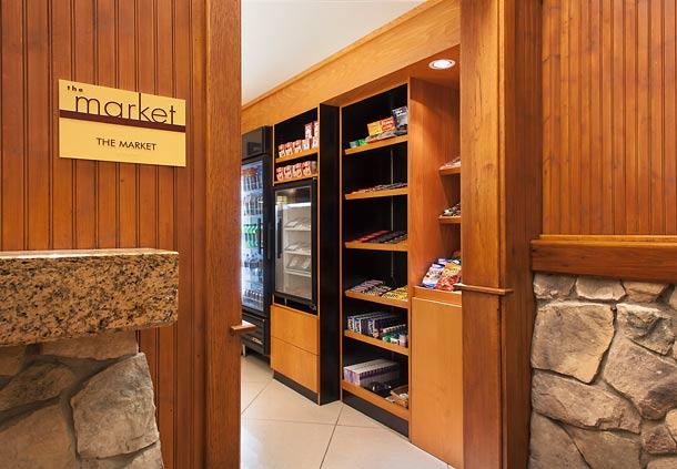 Fairfield Inn & Suites by Marriott Santa Rosa Sebastopol image 6
