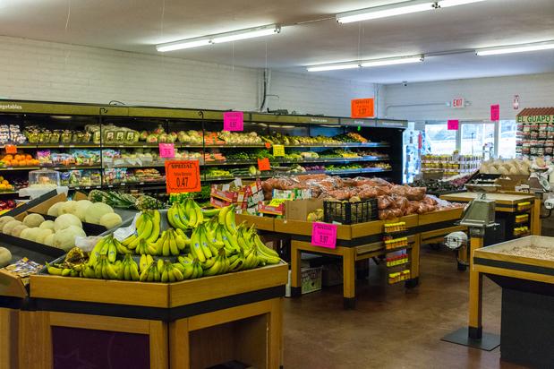 Villa S Market Nogales Az