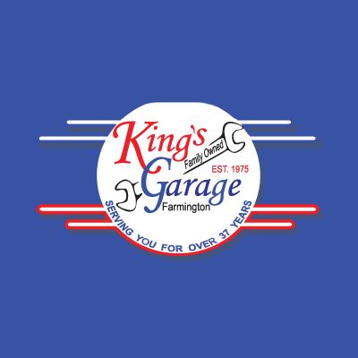 King's Garage image 5