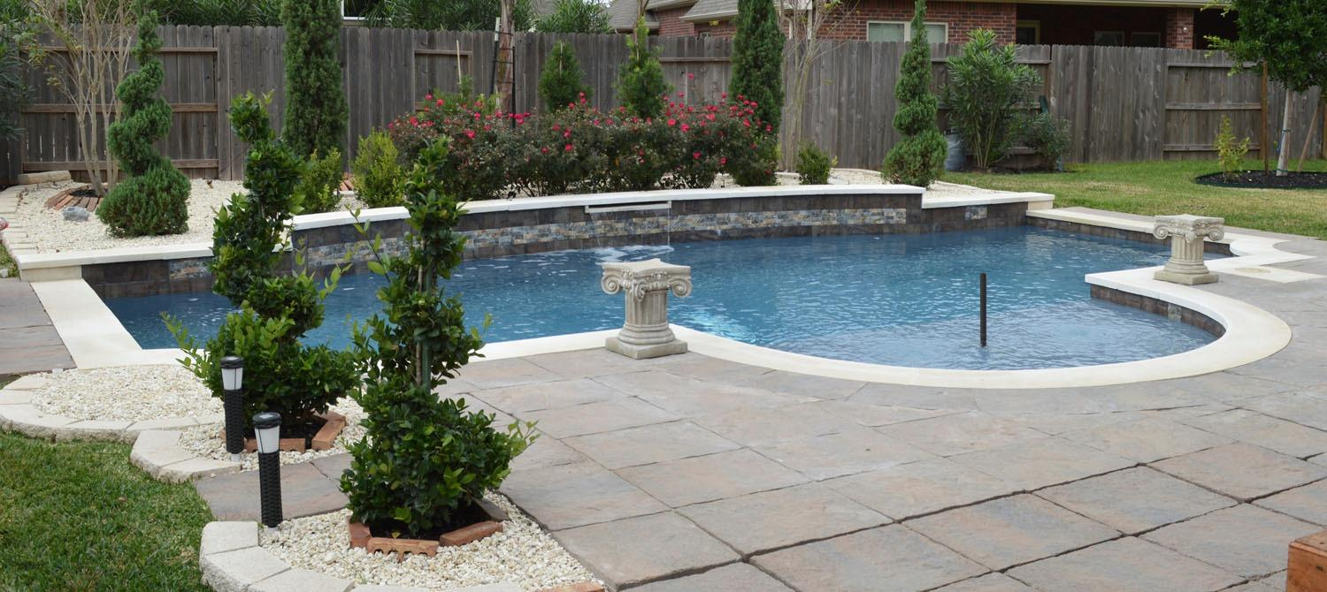 Precision Pools & Spas image 5
