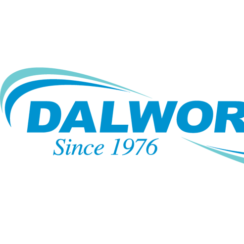 Dalworth Clean in Euless, TX 76040 | Citysearch